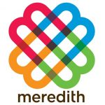 Meredith Corp.